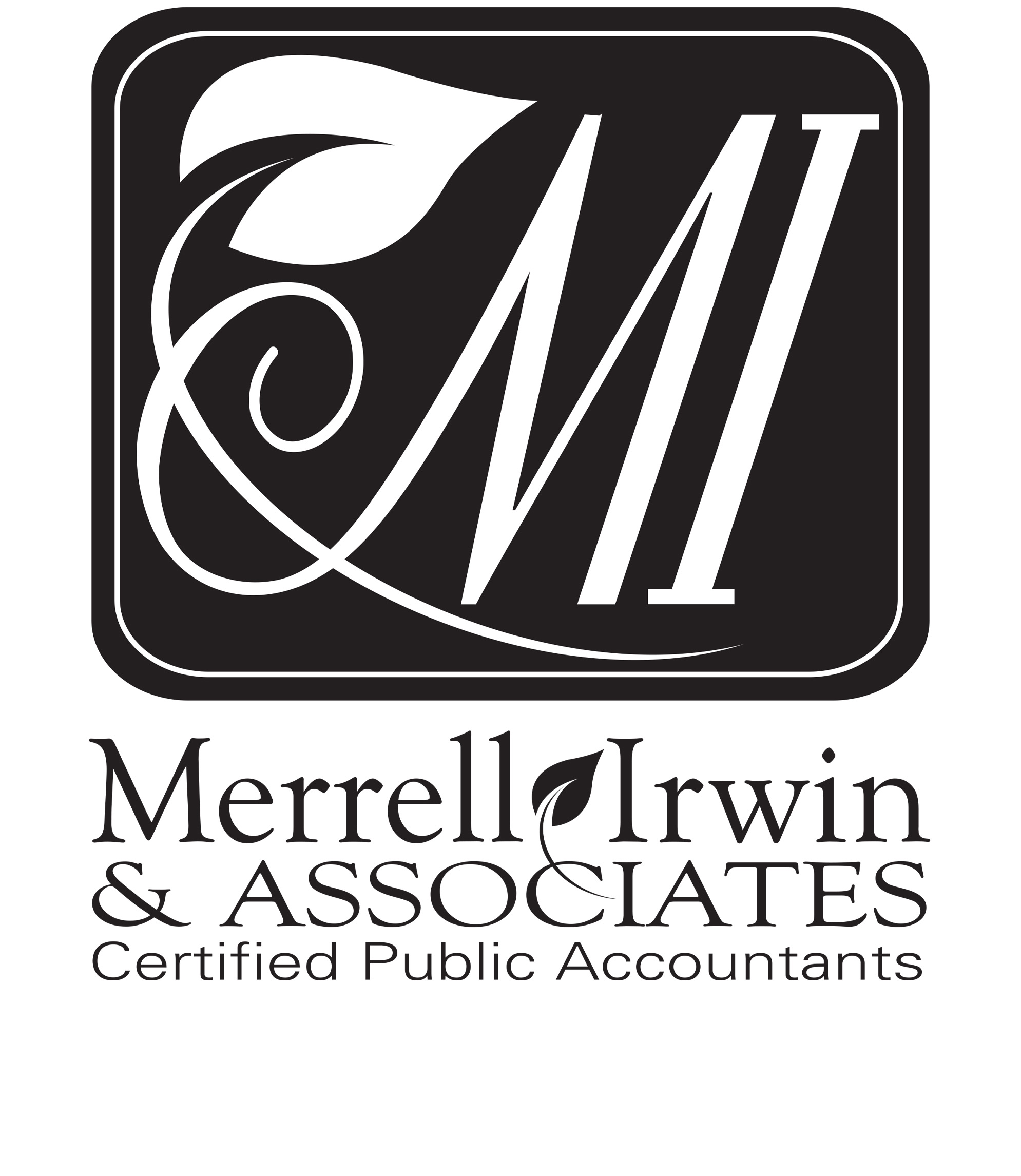 Merril Irwin and Associates