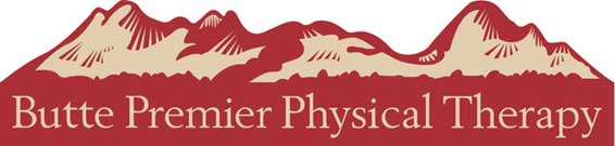 Butte Premier Physical Therapy