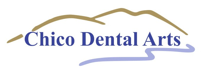 Chico Dental Arts