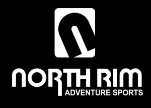 Northrim Adventure Sports
